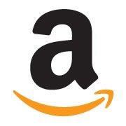 Amazon 5 Star Logo