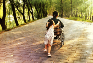 How do Disabilities Affect Energy Profile