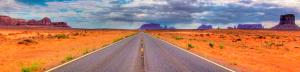 Essential Roadtrip Tips