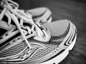 Quick Fitness Tips for Busy Moms